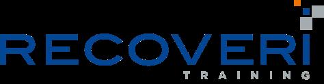 Recoveri Training Portal